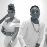 "VIDEO: Henry Knight – ""Olopa 2.0"" ft. Yemi Alade, Joe EL & Di'Ja"
