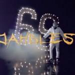 "VIDEO: Jahbless – ""69 Missed Calls"" ft. Olamide, Reminisce, Lil Kesh, Chinko Ekun & CDQ"