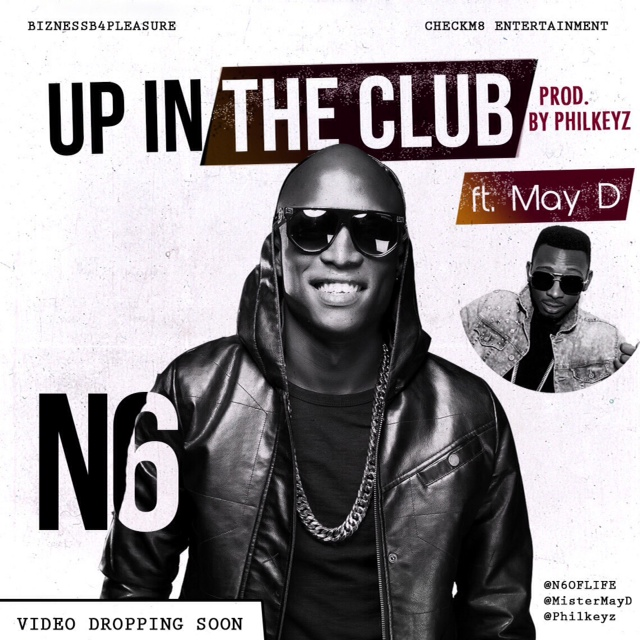 N6-Up-In-The-Club-Art