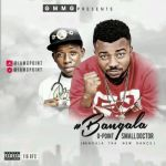 "G-Point – ""Bangala"" ft. Small Doctor"
