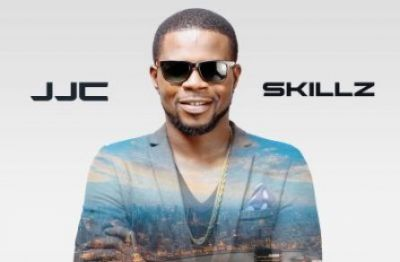 JJC Skillz Reacts As Nigerians Slam Him & Funke Akindele For Holding Birthday Bash Amid COVID-19 Fears « tooXclusive