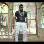 "VIDEO: MC Galaxy – ""Komolop Cholop"" (Teaser)"