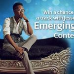 "Registration begins for the ""Emerging Stars Contest"" with Jesse Jagz – ENTER NOW!"