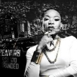 """VIDEO: Mo'Cheddah – """"Bad"""" ft. Olamide"""