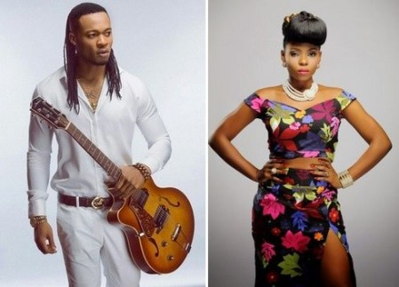 Flavour-YemiAlade