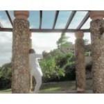 "VIDEO: Urban Hype – ""Sweet Melody"""