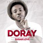 """Doray – """"Sugarlove"""""""