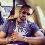 Drama!!! Jude Okoye Replies Soundcity TV on Blacklisting P-Square
