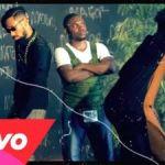 """VIDEO: Major Bangz – """"Gbankiti"""" ft. Phyno"""