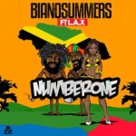 "Starboy Music Presents: Biano Summers – ""Number One"" ft. L.A.X"