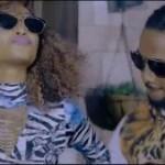 "VIDEO: Gina Cephas – ""Gimmi Chance"" ft. Minjin"