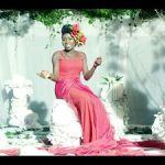 """VIDEO: Tope Odu – """"Stay In Love"""" ft. Ayoola"""