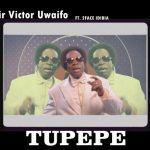 "VIDEO: Sir Victor Uwaifo – ""Tupepe"" ft. 2Face Idibia"