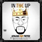 """Sokleva – """"In The Up"""" ft. Protek"""