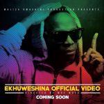 """Papa Dennis – """"Ekhuweshina"""" (Prod by Drey Beatz)"""