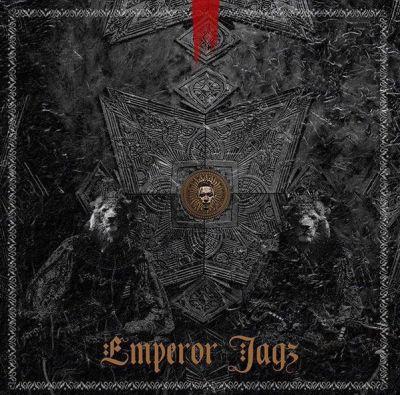 jesse-jagz-reveals-his-album-'emperor-jagz'-artwork1