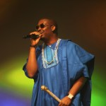 """""""Surulere"""", """"Gift"""", """"Collabo""""… What Are Your 'TOP 7' Don Jazzy Collaborations?"""