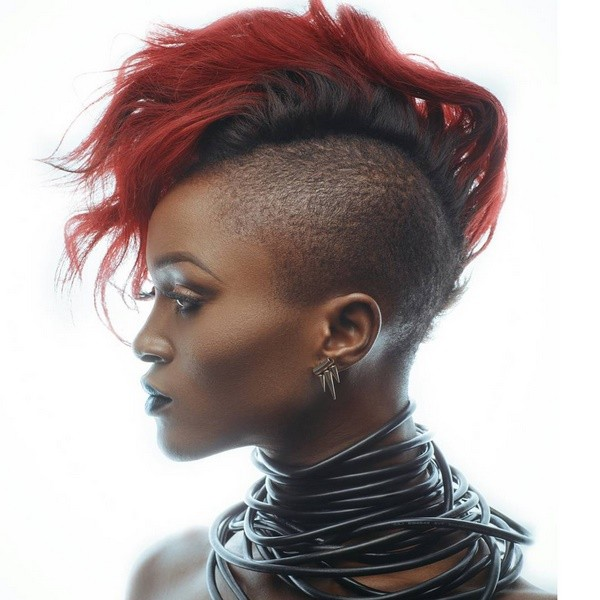 This Sh*t Is Suppose To Be Confidential – Eva Alordiah Spills More
