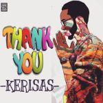 """Kerisas – """"Thank You"""""""