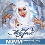 """May7ven – """"Made Up My Mind"""""""