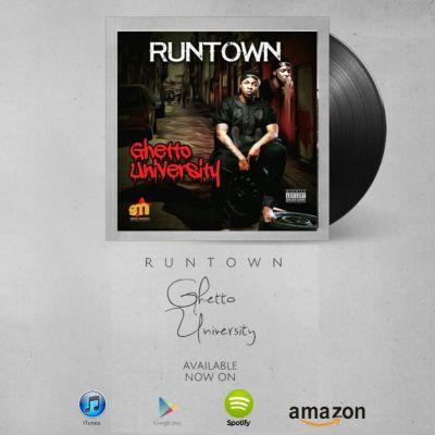 Runtown-Ghetto-University-Available-now