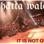 "Shatta Wale – ""Its Not Over"" (iphone Riddim) (Prod By Masta Garzy)"