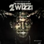 """2wizzi – """"Je m'appelle 2wizzi"""" (Prod. By Tei)"""