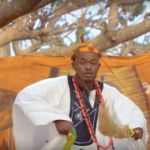 "VIDEO: King Josh – ""Halleluyah"""