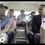 "VIDEO: Olamide – ""I Love Lagos"""