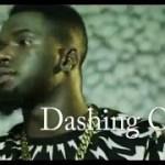 """VIDEO: Creddy F – """"Dashing Out"""" ft. Timaya, Vector, Orezi"""