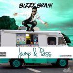 "Bizzy Brain – ""Jump & Pass"""