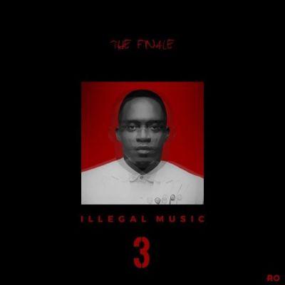 M.I-iLLegal-Music-3-Promo