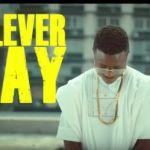 "VIDEO: Klever Jay – ""Owo ""Eko"""
