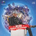 "Kcee – ""Bureau De Changer"" (Prod. By Amir)"