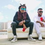 "VIDEO: Zion – ""Basketmouth"" ft. Samklef"