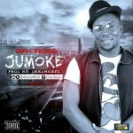 "Dr. Cross – ""Jumoke"" (Prod. By Dreamkeyz)"