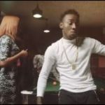 """VIDEO: IG Flamez – """"Uwese"""" ft. Tito Da Fire"""