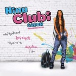 "Saeon – ""Ninu Clubi"" (Prod. By TK)"