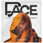 "Sammy – ""Uche Face"" (Justin Bieber Cover)"