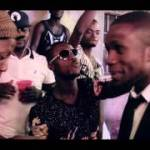 """VIDEO: Small Doctor – """"You Know"""" ft. Olamide"""