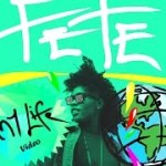 "VIDEO: Fefe – ""My Life"""