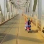 """VIDEO: Jumabee – """"Lagbaja"""""""