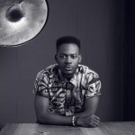 """Isn't Adekunle Gold's """"Ready"""" His Laziest Musical Attempt?"""