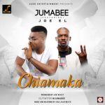 "Jumabee – ""Chiamaka"" ft. Joe EL"