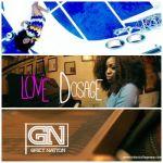"VIDEO: Toby Grey – ""Love Dosage"""