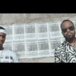 "VIDEO: Kida kudz – ""Awo Lor"""