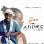 "Tjan – ""Aduke"" (Prod. By Cobhams Asuquo)"