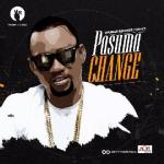 "Pasuma – ""Change""  (Prod. By Puffy Tee)"