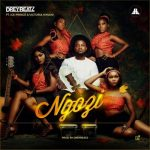 """Drey Beatz – """"Ngozi"""" ft. Victoria Kimani & Ice Prince"""