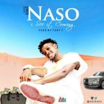 "Naso – ""I See It Coming"""